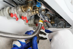 Redbridge boiler repair companies