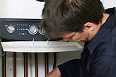 boiler repair Redbridge
