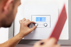 what to look for when choosing boiler cover
